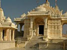 Architectural Tour of Gujarat